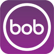 Meet bob our bookkeeping app